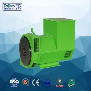Alternatori elettrici senza spazzola di Stamford Stf354 364kw~536kw della copia del generatore