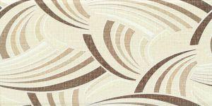 De ceramische Tegel van de Vloer en de Tegel van de Muur voor Badkamers en Keuken (P68021A)