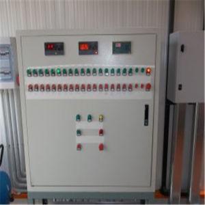 Pequeños residuos de petróleo crudo de la refinería de petróleo de la destilación de aceites de base a la máquina