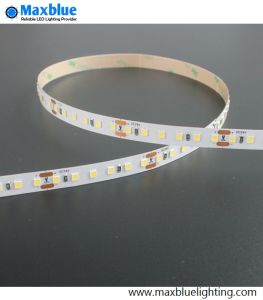 ETL ha elencato 3 anni della garanzia SMD2835 LED di indicatore luminoso di striscia