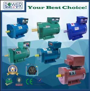 STC-Seriendreiphasenwechselstrom-synchroner Generator