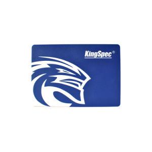 2018 горячая продажа 64ГБ 2,5 дюйма SATA3 для ПК, системную плату от Kingspec
