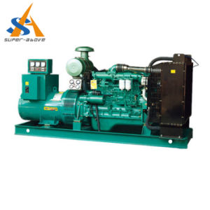 Générateur de moteur diesel de haute qualité