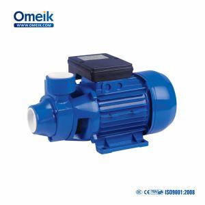 Qb-60 0.5HP einphasig-Wasser-Pumpe
