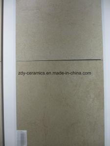 石造りデザイン建築材料の無作法な磁器のタイル