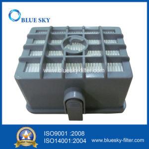 Filter HEPA voor Haai XL Rotator Xhf480