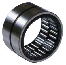 Os fornecedores de fábrica o rolamento de rolete de agulhas de alta qualidade K35X42X18