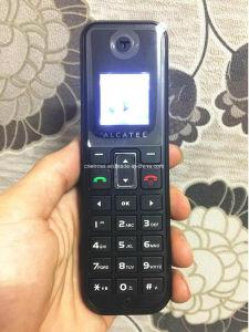 Mf100p, 800MHz CDMA Fwp Téléphone sans fil CDMA