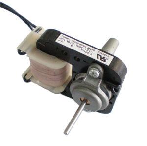 5-120V monofásico de autopartes Motor Polo sombreado calefacción Frigorífico