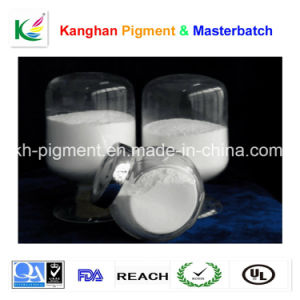 Glow Titanium Dioxide STN with High Quality (Competitive Price)