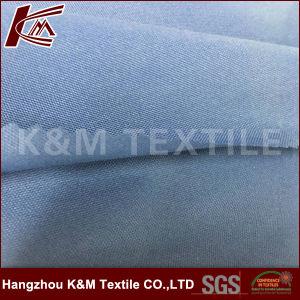 Garment Tissu Tissu à armure sergé composé de nylon teints 100 % nylon