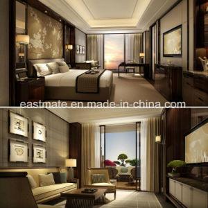 Удобная спальня, Sleep Inn Hotel мебель
