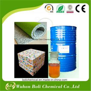 中国製スポンジのスクラップの泡およびスクラップのゴムのための化学ポリウレタン接着剤