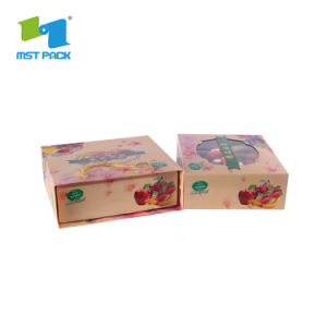Лучшая цена прочного клубничный упаковке