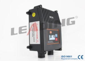 Защитный кожух электродвигателя (MP-S1) зарезервированное пространство для установки запустите конденсатор