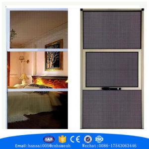 Китай Anping оптовая торговля алюминиевой насекомых на экране окна (AIWS)