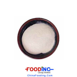 Fabrikant de van uitstekende kwaliteit van de Rang van het Voedsel van het Natriumbicarbonaat van het Additief voor levensmiddelen E500