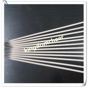 Aws E6013の工場炭素鋼の溶接棒