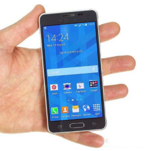 De in het groot Originele Mobiele Telefoon G850A van Sumsung G850f