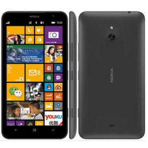 Comercio al por mayor desbloqueado Lumia 1320 Teléfono Móvil Celular de Nokia