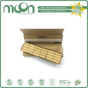 Tabak/Weed Soem-Qualitäts-Zigaretten-Walzen-Papier