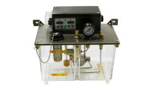 Miran Lf5/G50-Ls насос смазочного масла в системе смазки с ЧПУ