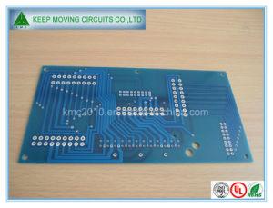 As placas de circuitos impressos em face dupla FR4 Placa de Circuito