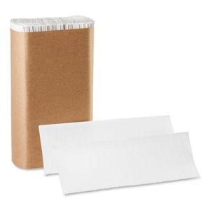 Tovaglioli di carta della mano Premium di 1ply 2ply Multifold/Z-Fold/N-Fold