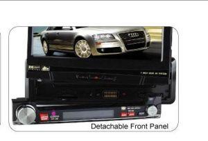 Auto/DVD (CNA-CH4003)