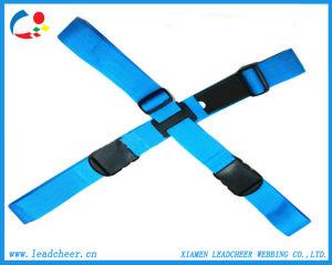 طويلة صليب [ديجتل] تعقّب هويس حق شريط يزن مقياس حق حزام سير