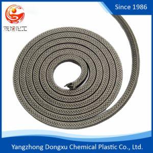 China-Lieferanten-/Dichtungs-Produkt/abgrifffeste/HochtemperaturResistance/PTFE Verpackung