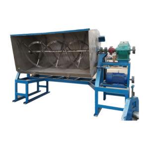 中国の産業自然な石造りのペンキの混合機械