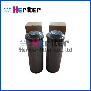 cartuccia industriale del filtro dell'olio idraulico 1300r020bnhc