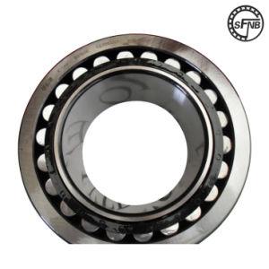 Concrete Mixer Bearings F-801806. Prl 110*180*74/82 Roller Bearing