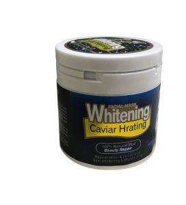 Het witten van Schoonheidsmiddelen van het Masker van Hrating van de Kaviaar de Gezichts