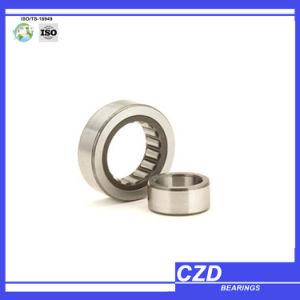 Roulements à rouleaux cylindriques Nj205