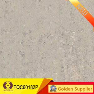 600X600mmの二重料金のマットの表面の床の壁のタイル(TQJ60185M)