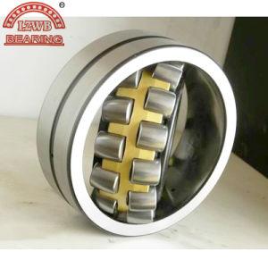 Las máquinas herramientas de cojinete de rodillos esféricos (22224KCW33C3).