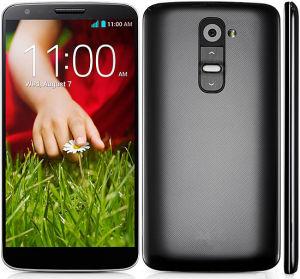 De originele Mobiele Telefoon G2 D802 Cellphone van het Merk Mobiele Telefoon Smartphone