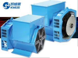 18kVA roulement unique trois phase Générateur Diesel