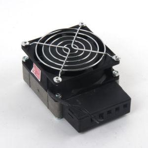 고품질 산업 히이터 팬 히이터 (HVL 031)