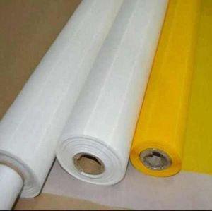 La impresión de poliéster de malla para imprimir