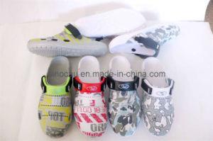 La mode des chaussures dans le jardin d'EVA 2012 Seql50022