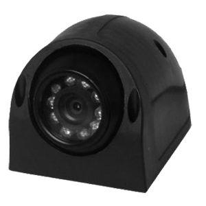 La mayoría Popular! Sony CCD fuera de uso de la Cámara de Mobile Dvr, cámara de Bus Sideview