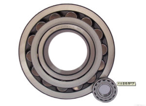Spherial Roller Bearing 23022with High Percision