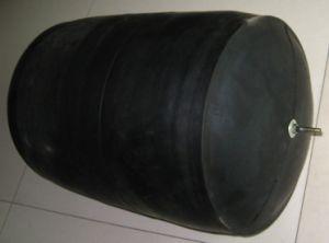 Резиновые заглушки для трубы