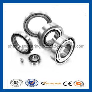 Siempre Garantía de Calidad de cojinete de contacto angular Qj317/Qj1018/Qj218/Qj318/Qj220/Qj1022