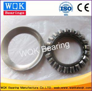 Qualitäts-Stahlrahmen-Schub-Rollenlager 29344 E für Stahlindustrie