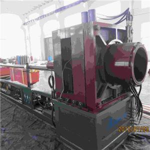 기계를 형성하는 관 분쇄기 금속 호스