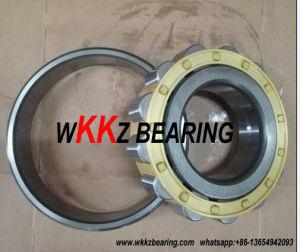 Zylinderförmiges N315EMC3 Rollenlager, auf lagerpeilung, China-Peilung, Wkkz Peilung, Export@Wkkzbearing. COM